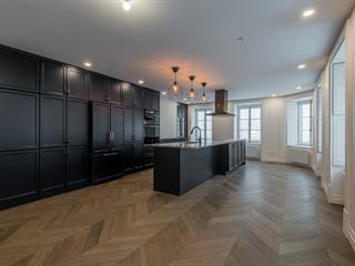 Condo / Apartment for rent in Québec (La Cité-Limoilou), Capitale-Nationale, 16, Rue  Couillard, apt. 201, 21750770 - Centris.ca