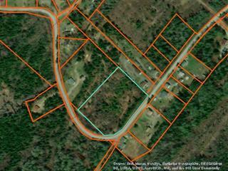 Terrain à vendre à Rimouski, Bas-Saint-Laurent, 3e Rang Ouest, 23063278 - Centris.ca