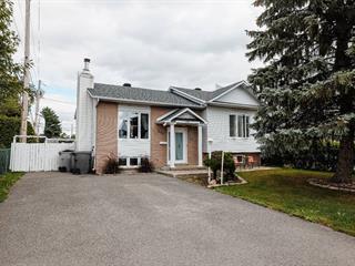 House for sale in Repentigny (Repentigny), Lanaudière, 293, Rue  Chevrier, 23744702 - Centris.ca
