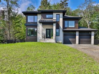 Maison à vendre à Saint-Colomban, Laurentides, 268, Rue  John-Ryan, 15249411 - Centris.ca