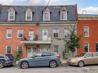 Duplex for sale in Montréal (Ville-Marie), Montréal (Island), 1837 - 1841, Rue  Poupart, 25335959 - Centris.ca