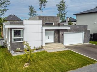 Maison à vendre à Carignan, Montérégie, 3096, boulevard  Désourdy, 23201334 - Centris.ca