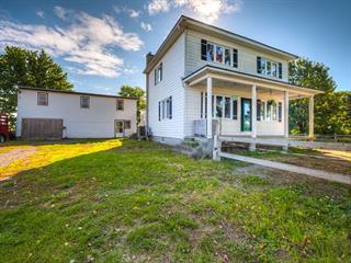 Maison à vendre à Sainte-Anne-de-Sabrevois, Montérégie, 829, Route  133, 9361375 - Centris.ca