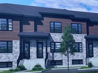 Maison à louer à Beauharnois, Montérégie, 729, boulevard  Cadieux, 18627444 - Centris.ca