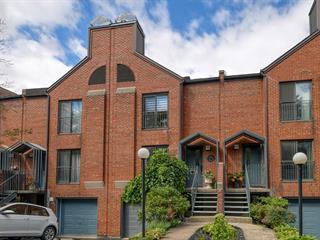 House for sale in Montréal (Anjou), Montréal (Island), 7044, Avenue  Marie-G.-Lajoie, 13660844 - Centris.ca