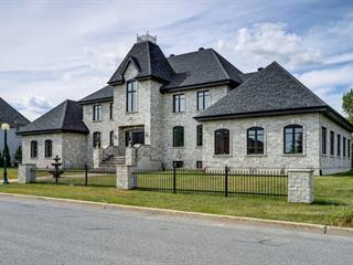 House for sale in Carignan, Montérégie, 214, Rue  Olivier-Morel, 27311551 - Centris.ca