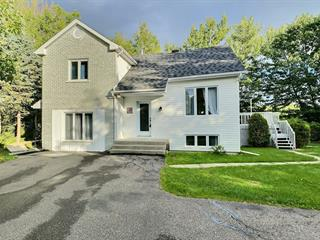 House for sale in Saguenay (Laterrière), Saguenay/Lac-Saint-Jean, 3523, Chemin  Sainte-Famille, 28476686 - Centris.ca