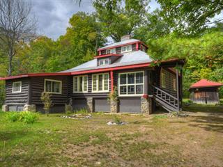 House for sale in Montebello, Outaouais, 343, Route  323, 17045682 - Centris.ca