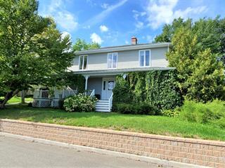 House for sale in Gaspé, Gaspésie/Îles-de-la-Madeleine, 222, Rue  Wayman, 24208611 - Centris.ca