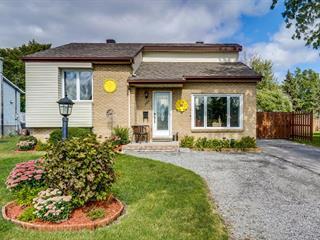 House for sale in Vaudreuil-Dorion, Montérégie, 380, Rue du Bicentenaire, 19538361 - Centris.ca
