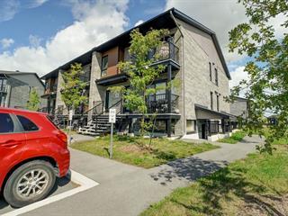Quadruplex for sale in Gatineau (Aylmer), Outaouais, 264, boulevard d'Amsterdam, 11410504 - Centris.ca