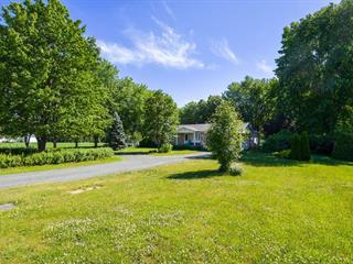 Maison à vendre à Nicolet, Centre-du-Québec, 2530, Rang du Petit-Saint-Esprit, 11322894 - Centris.ca