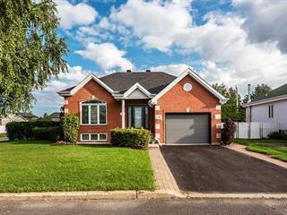 Maison à vendre à Saint-Basile-le-Grand, Montérégie, 29, Rue des Colibris, 20646272 - Centris.ca