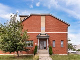 Maison en copropriété à vendre à Côte-Saint-Luc, Montréal (Île), 7335, Chemin  Kildare, 14895227 - Centris.ca