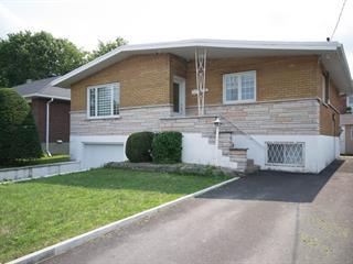 House for sale in Laval (Laval-des-Rapides), Laval, 132, Avenue  Verdi, 14907638 - Centris.ca