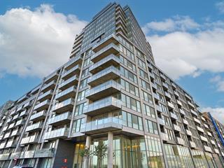 Condo à vendre à Montréal (Ville-Marie), Montréal (Île), 1025, Rue de la Commune Est, app. 1204, 27347406 - Centris.ca