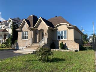 House for sale in Terrebonne (La Plaine), Lanaudière, 4783, Rue  Aline, 10582570 - Centris.ca