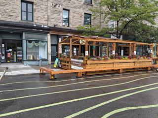 Business for sale in Montréal (Le Plateau-Mont-Royal), Montréal (Island), 957, Avenue du Mont-Royal Est, 9151864 - Centris.ca