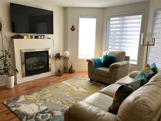 Condo / Apartment for rent in Laval (Sainte-Dorothée), Laval, 860, Rue  Étienne-Lavoie, apt. 1, 24015728 - Centris.ca