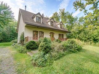 Maison à vendre à Gatineau (Aylmer), Outaouais, 1190, Chemin  Perry, 10950712 - Centris.ca