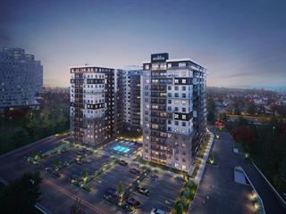 Condo / Appartement à louer à Laval (Chomedey), Laval, 3620, boulevard  Saint-Elzear Ouest, app. 707, 20950206 - Centris.ca