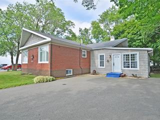House for sale in Saint-Jean-Port-Joli, Chaudière-Appalaches, 15, Rue des Pionniers Ouest, 26914997 - Centris.ca