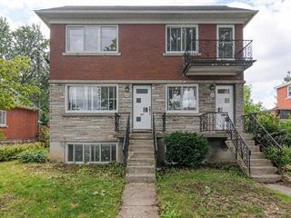 Condo / Apartment for rent in Montréal (Côte-des-Neiges/Notre-Dame-de-Grâce), Montréal (Island), 5378, Rue  West Broadway, 15619466 - Centris.ca