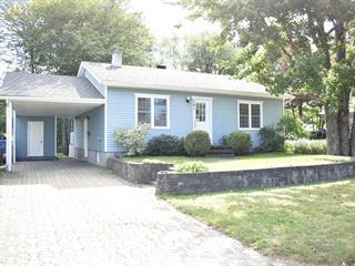 Maison à vendre à Lachute, Laurentides, 102, Rue des Colibris, 14666403 - Centris.ca