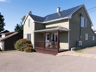 House for sale in Mont-Carmel, Bas-Saint-Laurent, 25, Rue  Desjardins, 19810685 - Centris.ca
