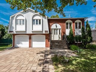 Maison à louer à Kirkland, Montréal (Île), 49, Rue  Daudelin, 23017708 - Centris.ca