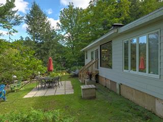 Maison à vendre à Chelsea, Outaouais, 669, Chemin du Lac-Meech, 19722674 - Centris.ca
