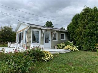 Cottage for sale in L'Isle-aux-Coudres, Capitale-Nationale, 44 - 46, Chemin de La Baleine, 11232891 - Centris.ca