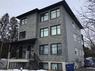 Condo / Apartment for rent in Laval (Chomedey), Laval, 1504, Rue  Hébert, 10311924 - Centris.ca