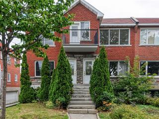 Condo / Appartement à louer à Montréal (Côte-des-Neiges/Notre-Dame-de-Grâce), Montréal (Île), 4905, Avenue  Borden, 22016199 - Centris.ca