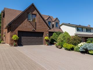 House for sale in Kirkland, Montréal (Island), 106, Rue  Morley Hill, 12716604 - Centris.ca