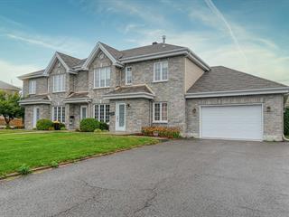 Condo à vendre à Trois-Rivières, Mauricie, 3800, Côte  Rosemont, 16568083 - Centris.ca