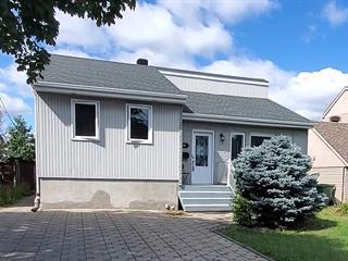 House for sale in Saint-Eustache, Laurentides, 365, Rue  Sauriol, 27121004 - Centris.ca