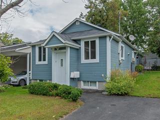 Maison à vendre à Laval (Laval-Ouest), Laval, 1935, 53e Avenue, 12959697 - Centris.ca