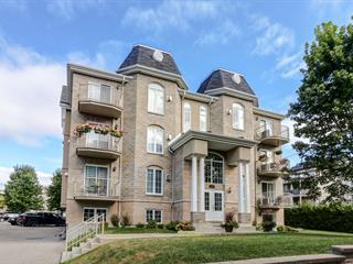 Condo for sale in Saint-Jérôme, Laurentides, 2500 - 402, boulevard  Lafontaine, 26945352 - Centris.ca