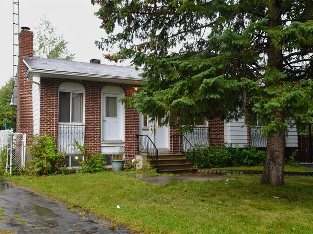 House for sale in Charlemagne, Lanaudière, 2, Rue  Gosselin, 11842207 - Centris.ca