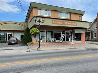 Local commercial à louer à Farnham, Montérégie, 151A - 169A, Rue  Principale Est, 10914586 - Centris.ca