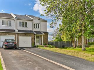 House for sale in Pointe-Claire, Montréal (Island), 38, Carlisle Street, 19351540 - Centris.ca