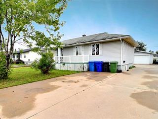 House for sale in Sept-Îles, Côte-Nord, 228, Rue  La Fontaine, 24531610 - Centris.ca