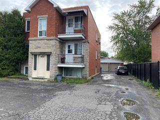 Triplex à vendre à Longueuil (Saint-Hubert), Montérégie, 1605, Rue  Tremblay, 9831709 - Centris.ca