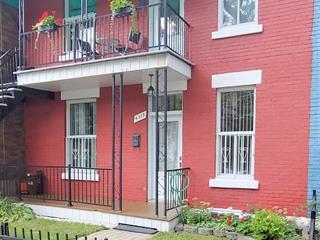 Duplex for sale in Montréal (Le Plateau-Mont-Royal), Montréal (Island), 4313 - 4315, Rue  De Lanaudière, 23014419 - Centris.ca