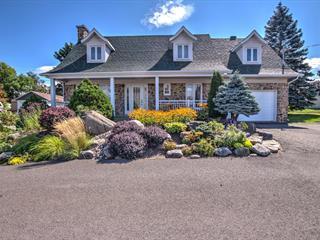 Maison à vendre à Lévis (Desjardins), Chaudière-Appalaches, 8040, boulevard  Guillaume-Couture, 11783372 - Centris.ca