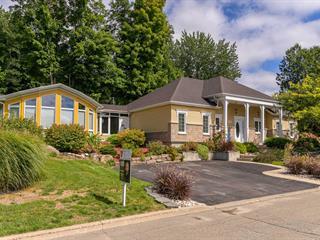 Maison à vendre à Lachute, Laurentides, 118, Rue  Bissonnette, 24698951 - Centris.ca
