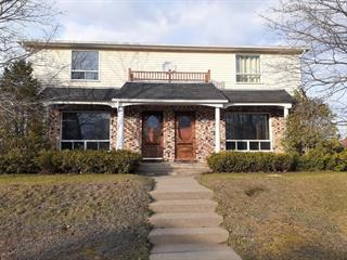 Duplex à vendre à Saint-Raphaël, Chaudière-Appalaches, 2 - 4, 2e Avenue, 25188574 - Centris.ca