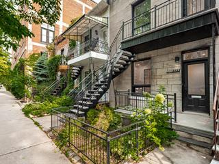 Maison à louer à Montréal (Le Plateau-Mont-Royal), Montréal (Île), 5133, Rue  Marquette, 15811460 - Centris.ca