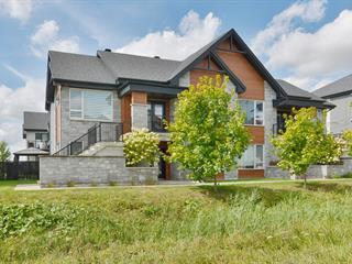 Condo à vendre à Sainte-Anne-des-Plaines, Laurentides, 294, Rue  Séraphin-Bouc, 14218884 - Centris.ca